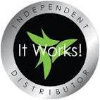 It Works Ultimate Body Wraps / Independent distributor of It Works Ultimate Applicator. https://white.myitwotks.com / by Janice White