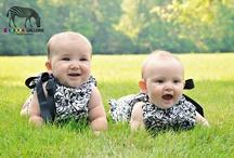When i have kids(: / by Kelsie Snyder