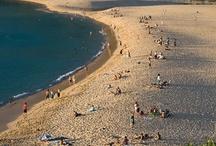 Hawaii / by Debbie Broughton