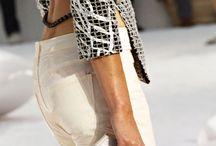 Fashion killa / by Reneshia Grier