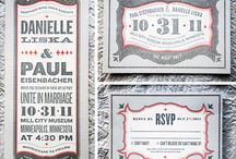 Print work I Like / by mrs ptb makes