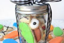 Neat Ideas- Tricks-N-Tips Crafty  / by Megan Mullins