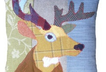 Creature crafts / by Conservation Northwest