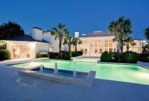 My Future Home / by Faith Craver