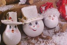 Holiday - Party ideas / Ideas for parties of all types also for holiday likes. / by Sassie Sass
