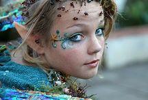 Fantasy Con Ideas / by Angela Schroeder