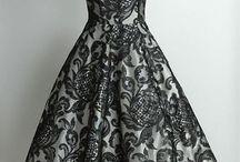 Fashion / by Laura Updike