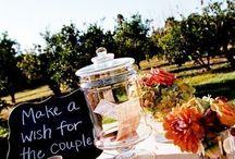Wedding  / by Lauren Kroge