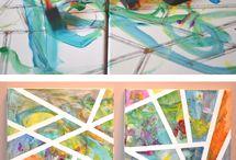 Creativity / by Karin Agazzi