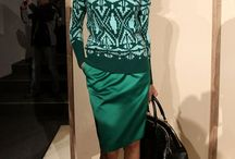My Style - 4 / by Elissa Bodenhorn