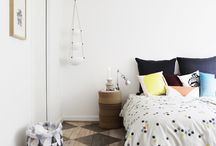 Decorate Smart! / home_decor / by Jessica de la Davies