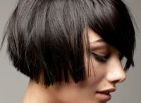 Hair / by Eveliina Westwood