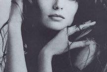80's Models / by Lisa Mackowski