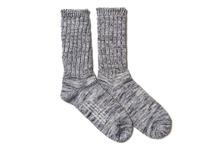 Socks / by Loop