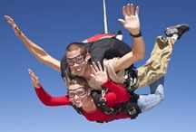 Arizona Outdoor Adventure / by Arizona The Official Grand Canyon State