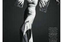 +Fashion / by Kelly Tunstall