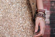 My Style / by Julia Clark