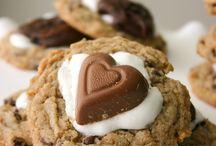 cookies / by Marcia Tucker
