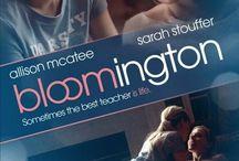 movies / by Elizabeth Strutton