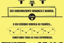 Pra anotar! / by Cristina Martins Artesanato e Ateliê