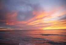 America's Most Romantic Sunset / by 'Tween Waters Inn