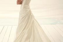 Wedding stuff / by Emma Riley