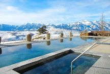 2014 Top Hotels, U.S. - TripAdvisor Travelers' Choice Awards / Based on millions of TripAdvisor traveler reviews and opinions, these are the top 25 hotels in the U.S. in 2014. Make your own travel wishlist and pin the ones you want to visit. And see more about each at http://www.tripadvisor.com/TravelersChoice-Hotels / by TripAdvisor