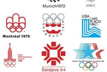 Olympic Obsession / by Katie Squires