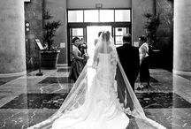 Wedding / by Raynisha Delone