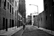Brooklyn Heights / by Mandarin Oriental, New York City
