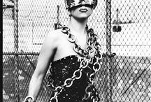 Lady GaGa / by Colleen Correa