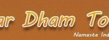 Char Dham Yatra Packages / by Devraaj Negi