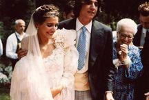Chic wedding / by Maria Cornejo