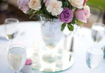 Wedding Ideas / by Hannah Moscati