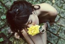 its all for you. / by Fernanda Pompermayer