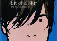 Books Worth Reading / by Julien Klettenberg