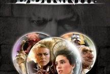 Movies I love / by BethanyNjason Edington