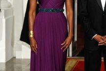 Wear : Gowns / by tenthousandthspoon     Jaclyn