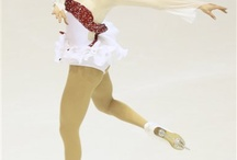 Skating / by Raj Kumar Singha