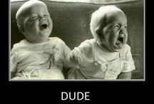 Need A Good Laugh? / by Fallon Mesaros