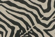 Animal fabrics / by Warehouse Fabrics Inc.
