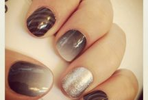 Jamberry / by Ashley Wines