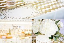 Wedding! / by Candice Carbonell