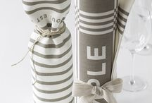 Gift ideas / by Lexi Schoppe