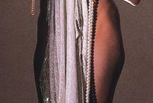 Diana Ross / by Belinda Beebe