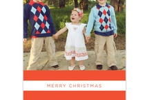 Christmas Cards / by Natalie The Busy Budgeting Mama