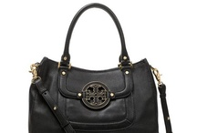 handbags I have to have / by Katie Fassl