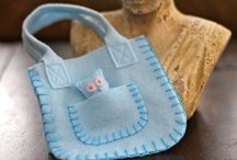 Etsy Items for Kids / by Rosetta Moore