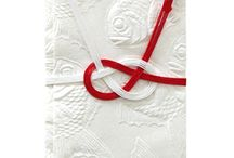 The Gift / by Naoko Hashizaka