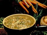 Soups and Stews / by Valerie Gallagher